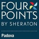 Four Points by Sheraton Padova