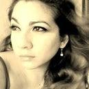 Eleonora Carrillo