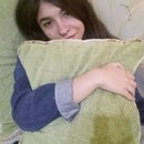 Anii Legaria