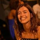 Daniela de Melo