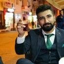 Mahmut Yavuz