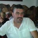 Mehmet Kavasoğlu