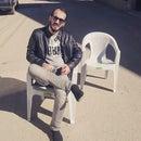 Ahmed Mesud