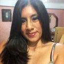 Gabriela Tovar Moreno