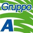 Gruppo L'Angolo dello Sport