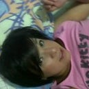 Edna Alonso