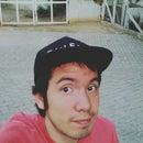 Luis Juica
