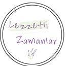 Lezzetlizamanlar www.lezzetlizamanlar.com