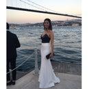 Aylin Karabacakoğlu