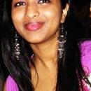 Lakshmi Dandu