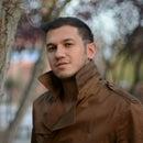 Mehmet Ünver