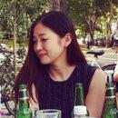 Megumi Kasahara