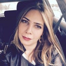 Elif Balci