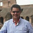 Alejandro García Rubio