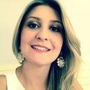Caroline Pappiani