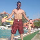 Selim Ddkc