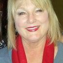 Elaine Sloan