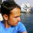 Mehmet B.