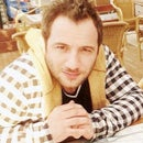 Mert Ali Toprak