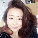 Leven Wenqi Li