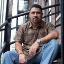Sammy Rodriguez