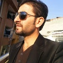 Hozan Cihan