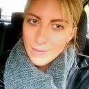 Natalia Buryk