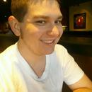 Zach Zepp