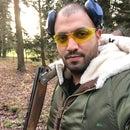 Abdulaziz M
