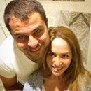 Sezgi & Vehbi