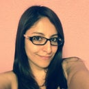 Cynthia Espinosa