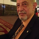 Ahmet Akyalçın
