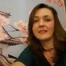 Célia Cristina A. Ramassotti