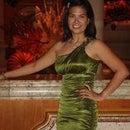Helen Patricia Barrios Garcia