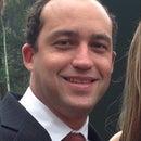 Luiz Saccarelli