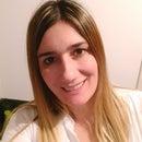 Paula Abad