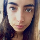 Andrea Zal