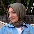 Ayse Nur Kibar-Asaly