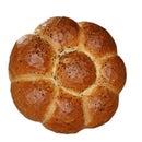 Ekmekarası MonaLisa