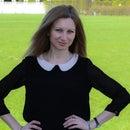 Elena Luchnikova