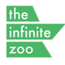 The Infinite Zoo
