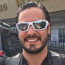 Miguel Tona