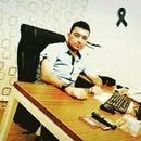 Mehmet Ali Bayram