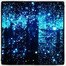 Blue HopeStar