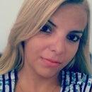 Juliana Britto