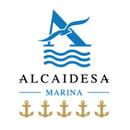 Alcaidesa Marina, puerto deportivo