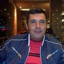 Mehmet K
