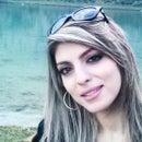 Athina Panayiotou