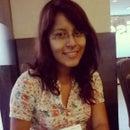 Lizeth Tamara Calle