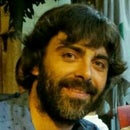 José Antonio Luján